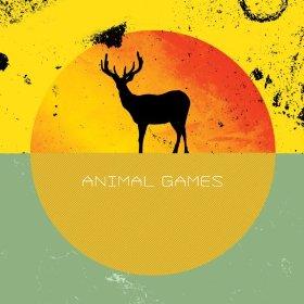 animalgames