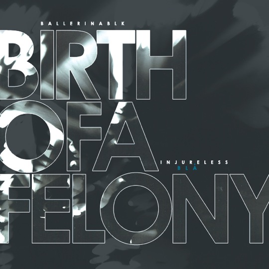 birthofafelony-ballerinablack