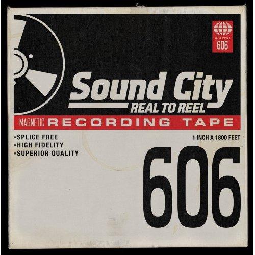 soundcityreeltoreel