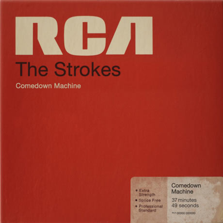 strokes-comedown-machine-album