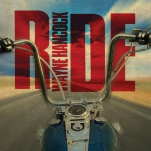 waynehancock-ride-album