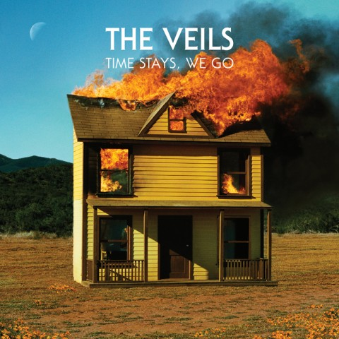 The_Veils_time_stays_we_go