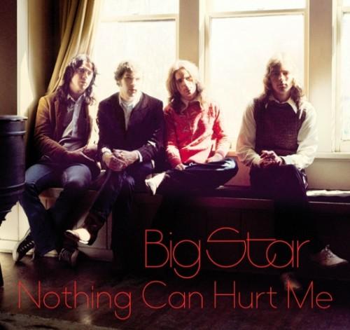 bigstarnothingcanhurtyou