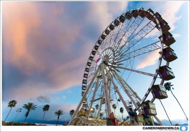 the-wheel-coachella-2013-festival