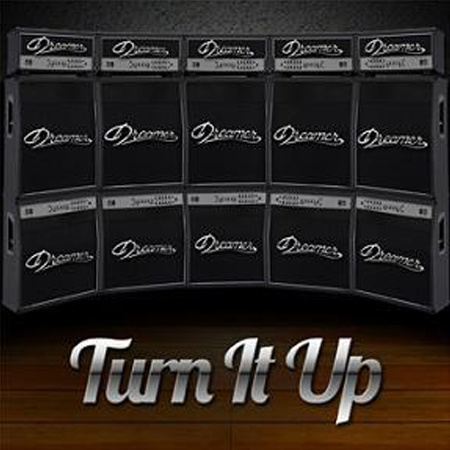 dreamers-turnitup