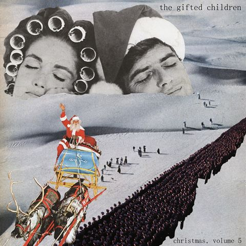 giftedchildrenchristmassongs