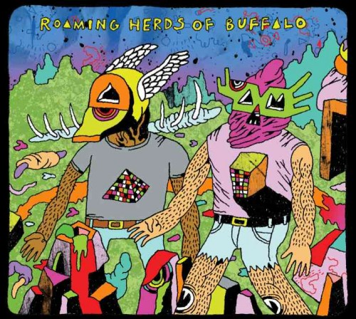 roamingherdsofbuffaloband