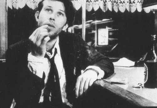 tom-waits-judge-isc