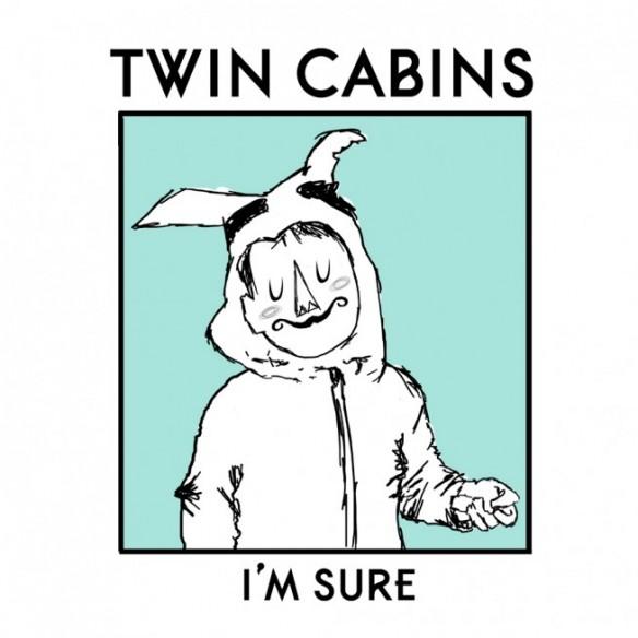 twincabins