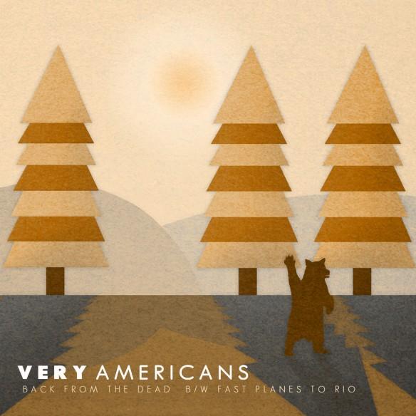 veryamericansalbumcover