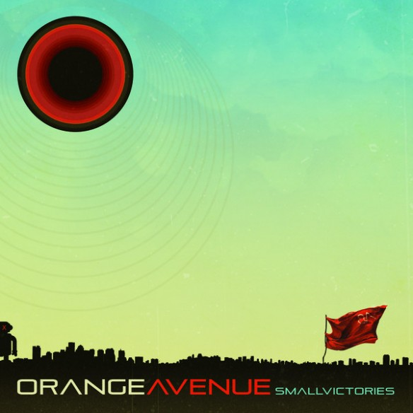 wpid-orange_avenue