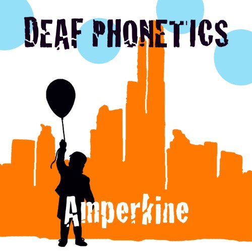 Deaf_Phonetics-Amperkine