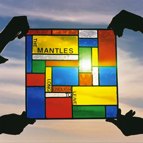 the-mantles-long-enough-to-leave