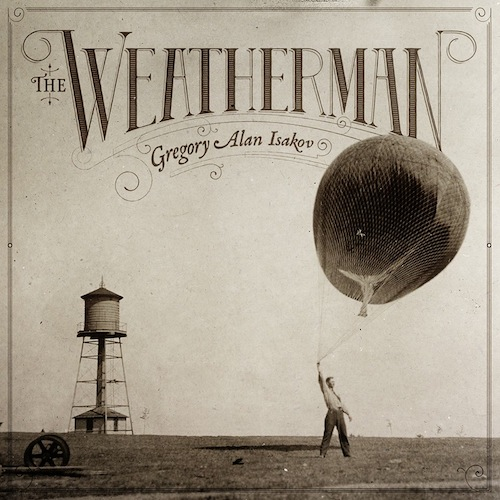 Gregory-Alan-Isakov-The-Weatherman