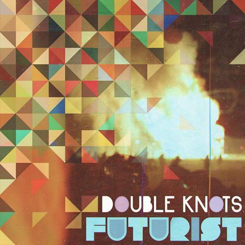 futurist-doubleknots