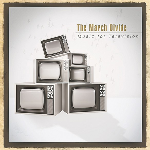 musicfortelevision-marchdivide