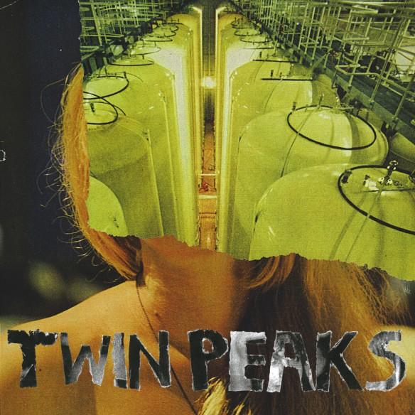 twinpeaksband