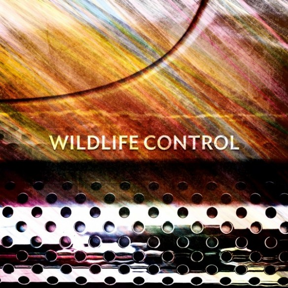 wildlifecontrol