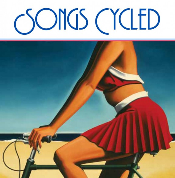 SongsCycled-cover