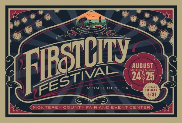 firstcityfest
