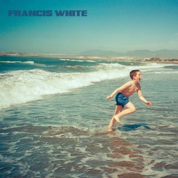 franciswhite