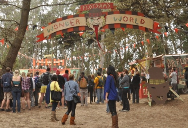 outsidelands-wonderworld