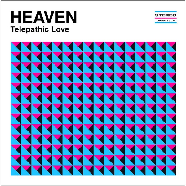Heaven-Telepathic-Love-