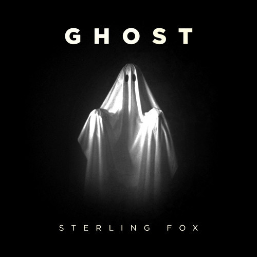 Sterling-Fox-Ghost