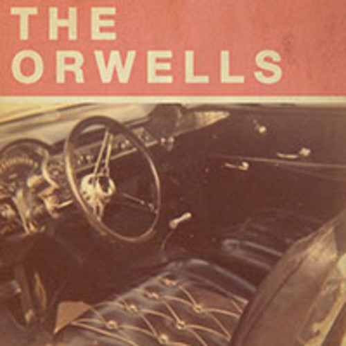 The-Orwells-Who-Needs-You