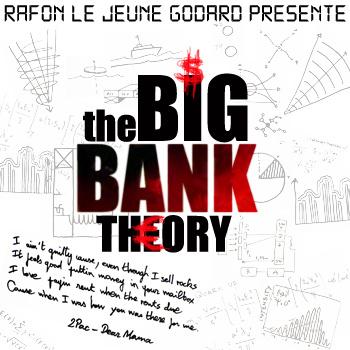 bigbanktheory