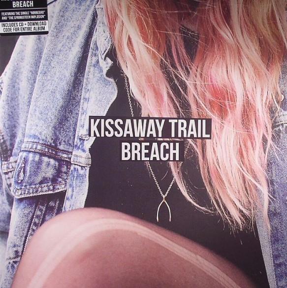 breachkissawaytrail