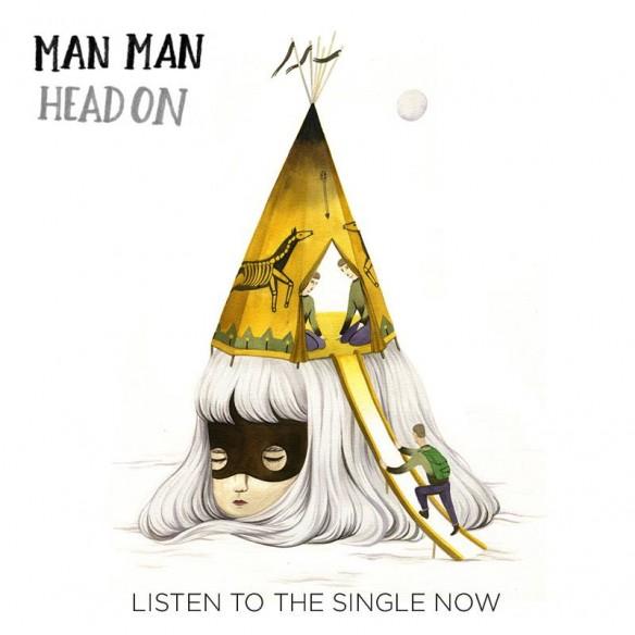 manman_headon