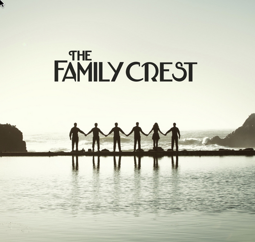thefamilycrest