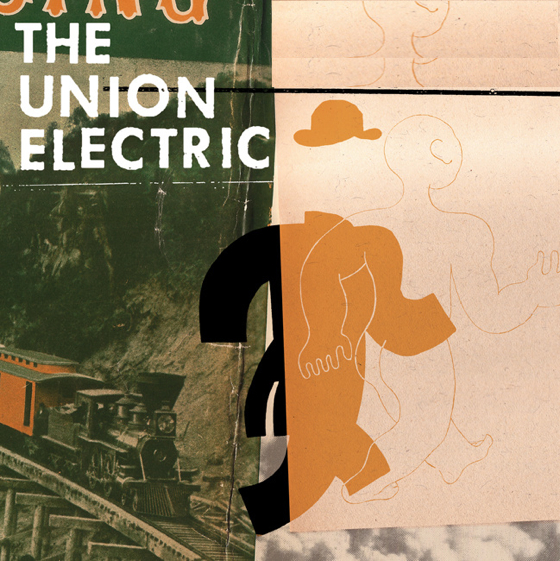 unionelectric