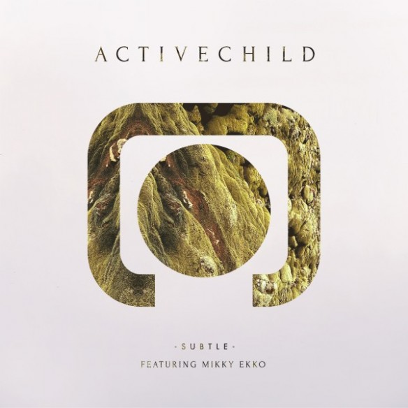 Active-Child-Subtle