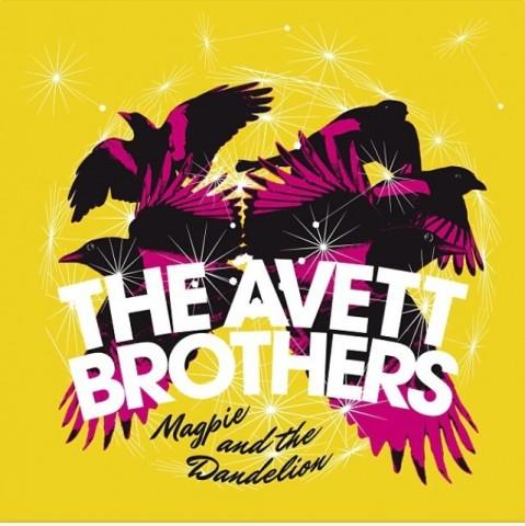 avettbrothers