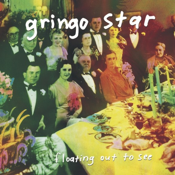 gringo-star-floating-out-to-see