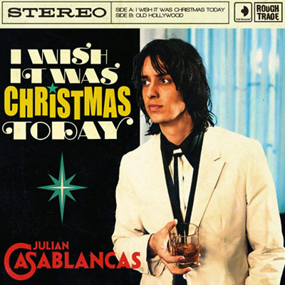 alternatiavechristmassongs