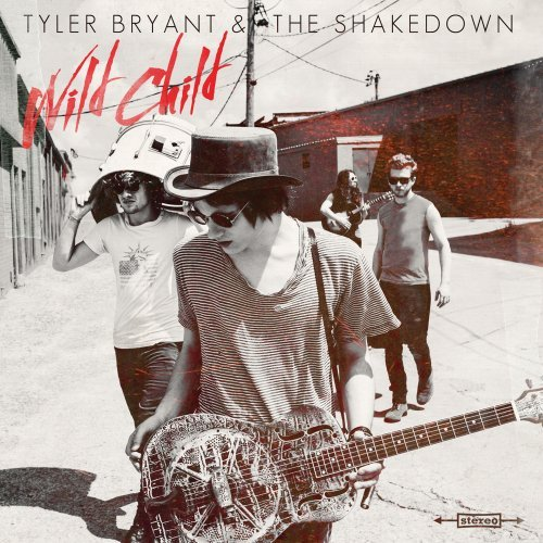 wild-child-tyler-bryant
