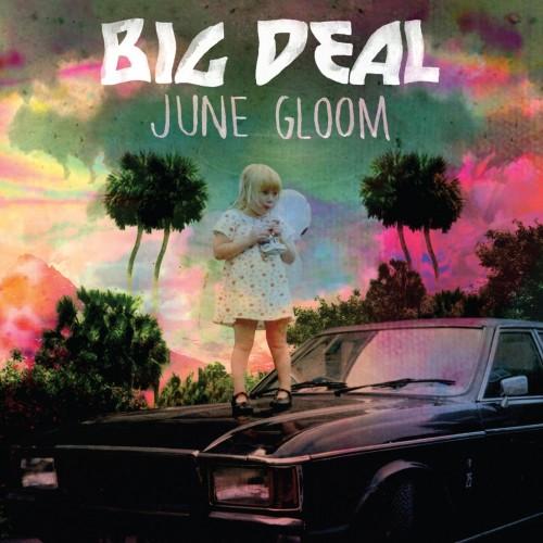 JuneGloom-500x500