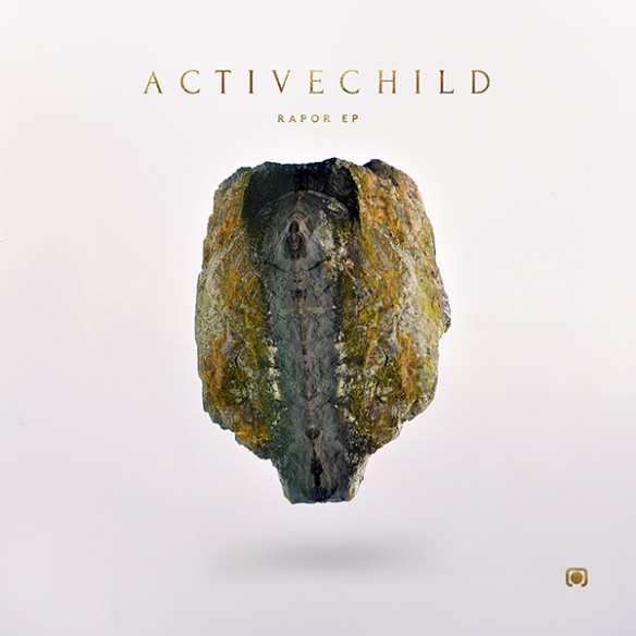 active-child-rapor-ep-2013