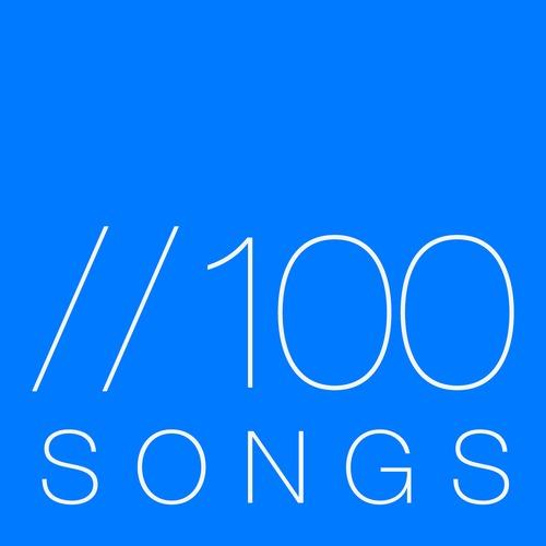 110songs