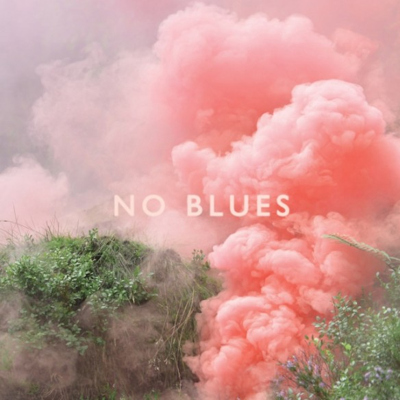 los-campesinos-no-blues-2013