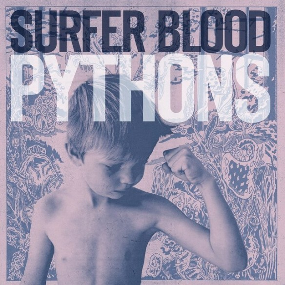 surfer-blood-pythons