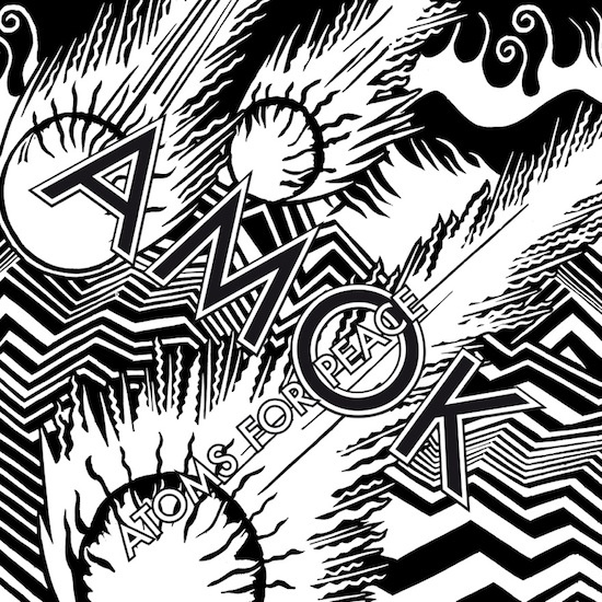 atoms-for-peace-album