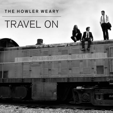 howlerweary