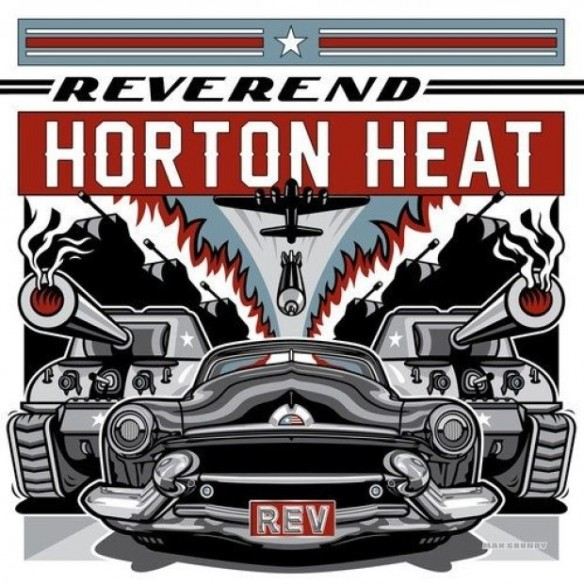 rev-reverendhortonheat