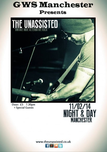 the-unassisted
