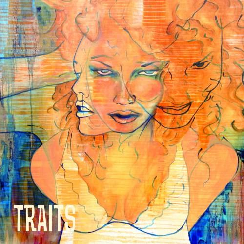 traits-traits