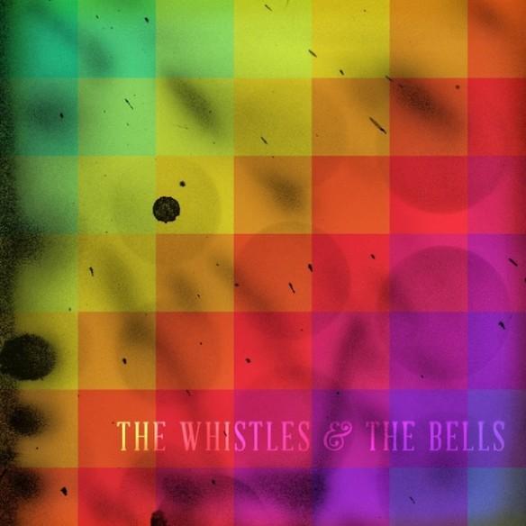 whistlesandbells